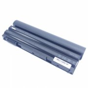 Battery 11.1V 6600mAh Latitude E6430