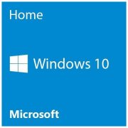 Windows 10 Home OEM WIN10H