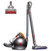 Dyson Big Ball Allergy 2 (228564-01)