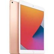 Apple iPad 2020 WiFi 32GB Gold EU 704961