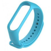 Xiaomi Replacement Wristband for XIAOMI Mi Band 3