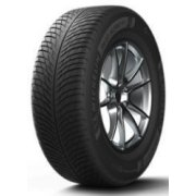 Michelin 255/50R19 107 V Pilot Alpin 5 ...