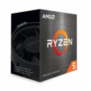 AMD <b>Ryzen</b> 5 <b>5600 X</b> 3.7 GHz AM 4 Proc