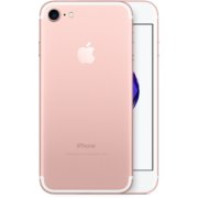 Apple iPhone 7 32GB Rose Gold MN912