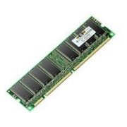 Hewlett packard enterprise 4GB DDR2 PC2-5300 Reg DIMM, 461828-B21-RFB