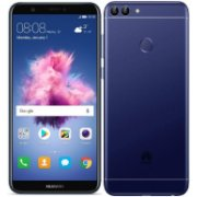 Huawei P Smart 3/32GB Dual Sim FIG-LX1 Blue