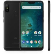 MOBILE PHONE MI A2 LITE 32GB/BLACK MZB6401EU XIAOM