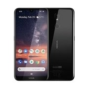 Nokia 3.2 Dual 16GB black