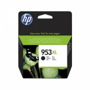 HP Ink No.953XL Black (L0S70AE), (L0S70AE) L0S70AE