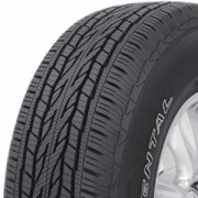 CONTINENTAL ContiCrossContact LX 2 255/65R16 109H