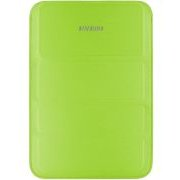 "Samsung Pouch Universal for 7"" to 8"" Tablets - Zaļ"