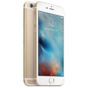"Smartphone Apple iPhone 6S 32GB Gold (4.7 ""1334x75"