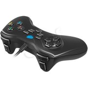 Natec Gamepad Fury Patriot (PC) ( NFU 1027 NFU 102