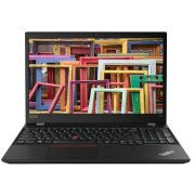 Lenovo ThinkPad T590 Black 20N40050PB PL