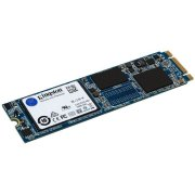 Kingston SSDNow UV500 120GB M.2 SUV500M...