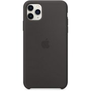 Apple iPhone 11 Pro Max Silicone Case B...