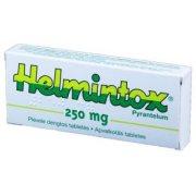 helmintox internetaptieka