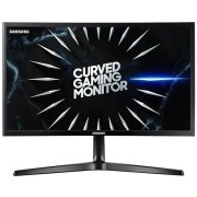 LCD Monitor|SAMSUNG|CRG50|23.5"
