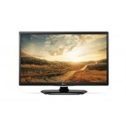 LG Electronics LG 28LF450U 28 collu LED televizors