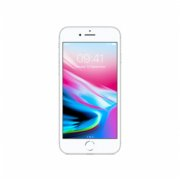 "Apple iPhone 8 Silver, 4.7 "", LED-backlit IPS LCD,"