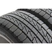 NEXEN WINGUARD ICE 185 / 60 R14 82Q 82Q - jauna (z