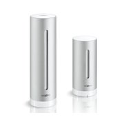 Netatmo NSW01-EC Aluminium Weather Station ( NWS01