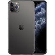 Apple iPhone 11 Pro Max Space Grey, 6.2...