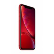 "Mobilais telefons Apple iPhone XR 15.5 cm (6.1"") D"