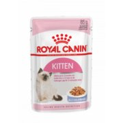 <b>ROYAL</b> <b>CANIN</b> FHN KITTEN INSTINCTIVE J
