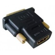 I / O ADAPTER <b>HDMI</b> <b>TO</b> <b>DVI</b> / B