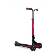 Globber Scooter Ultimum Red 612-102 (4100301-0312)