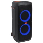 JBL PartyBox 310 Portable Bluetooth Spe...