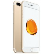 Apple iPhone 7 Plus 128GB gold MN4Q2PM/A