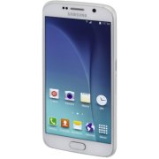 Samsung Galaxy s7 White G930F 32gb