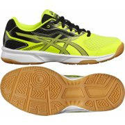 Apavi Asics Upcourt 2 GS C734Y 0795