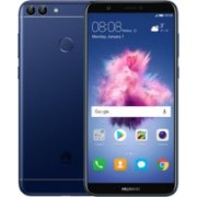 Huawei P Smart Dual LTE 32GB FIG-LX1 Blue