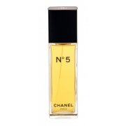 chanel no 5 smaržas
