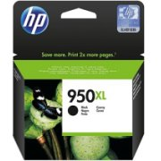 Hewlett Packard 950XL BLACK OFFICEJET I...