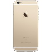 "Smartphone Apple iPhone 6S 32GB Gold (4 7""; 1334 x"