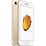 Apple iPhone 7 32GB Gold ( MN902 mn902B/A iPhone 7