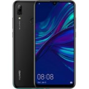 Huawei P Smart (2019) Dual LTE 3/64GB POT-LX1 Midn