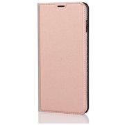 Wave BookCase, Samsung Galaxy S20, Rose Gold WAVE-