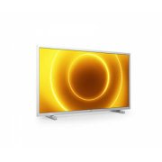 "Akcija! PHILIPS 32"""" HD LED LCD <b>televizors</b>"