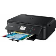 PRINTER/COP/SCAN PIXMA TS5150/BLACK 2228C006 CANON