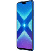 "Smartfon Huawei Honor 8X (6,5""; 2340x1080; 64GB; 4"