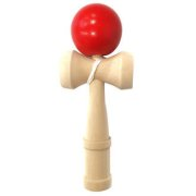 BBL Toys Kendama Red