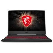 <b>MSI</b> Gaming GL65 Leopard Notebook 39.6 cm (1