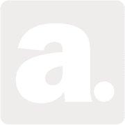 helmintox pirkt a nemi szemölcsök eltávolítása után gumók vannak
