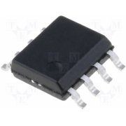 MICROCHIP TECHNOLOGY - MICROCHIP TECHNOLOGY TC4423