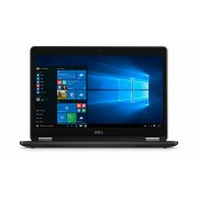 "DELL Latitude E7470 Touch 14"" QHD i5-63..."